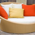 Upholstery for Indoor and Outdoor Furniture